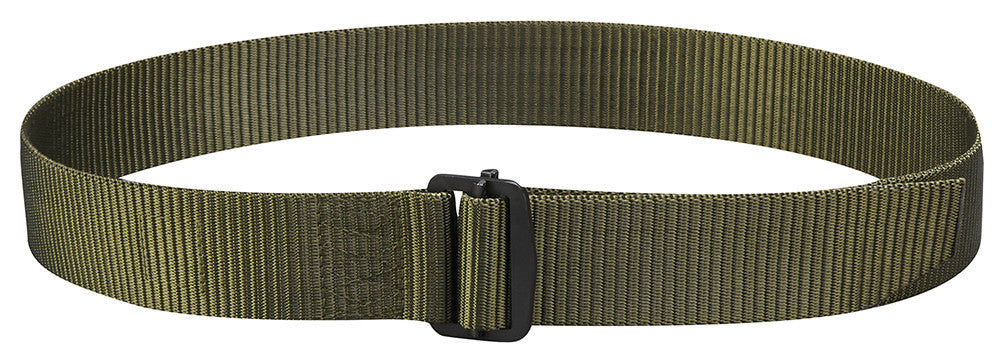 Propper® Tactical Belt with Metal Buckle