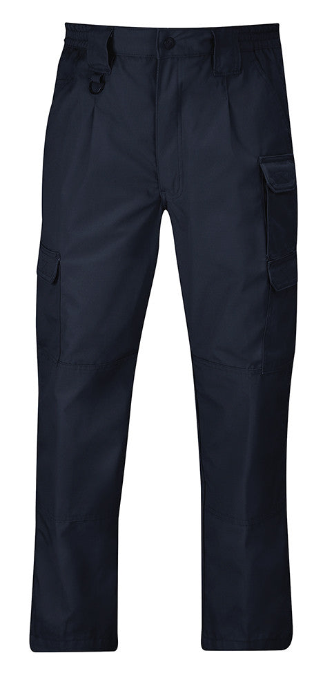 Propper® Men's Tactical Pant - Canvas (NAVY)