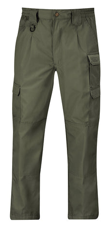 products/PROPPER-TACTICAL-PANT-MEN-CANVAS-OLIVE-F525282330_a7c2ab26-bf87-4021-84e2-161e809f6c20.jpg