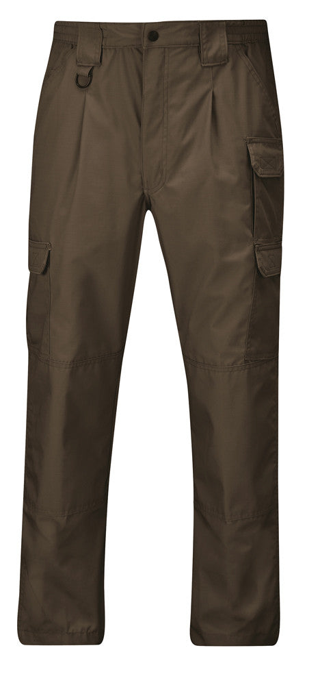 Propper® Men's Tactical Pant - Lightweight (STONE)