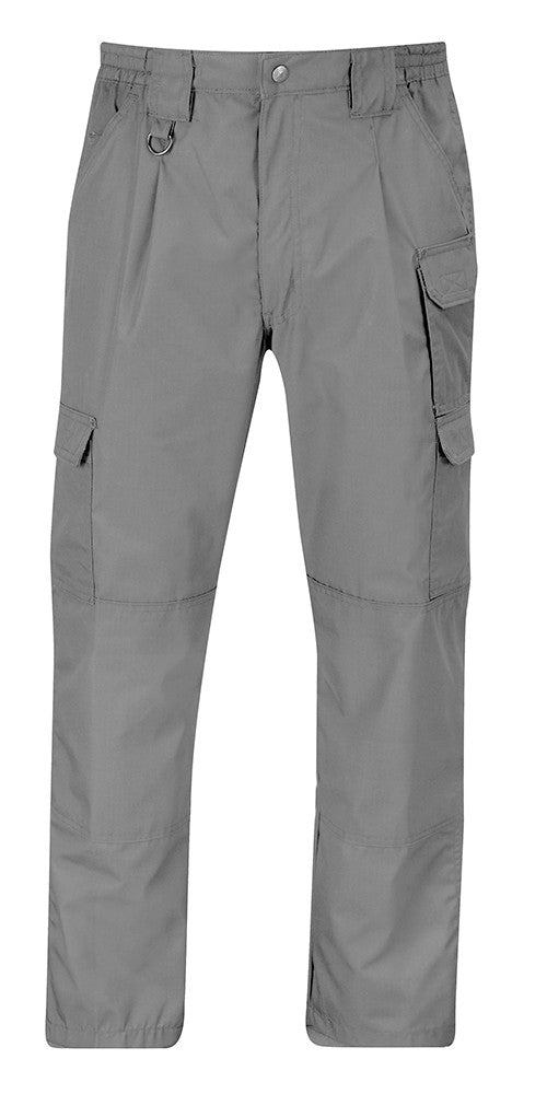 Propper® Men's Tactical Pant - Lightweight (NAVY)