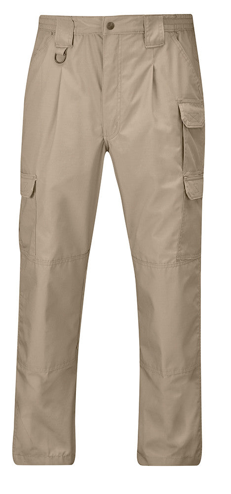 Propper® Men's Tactical Pant - Lightweight (CHAR)