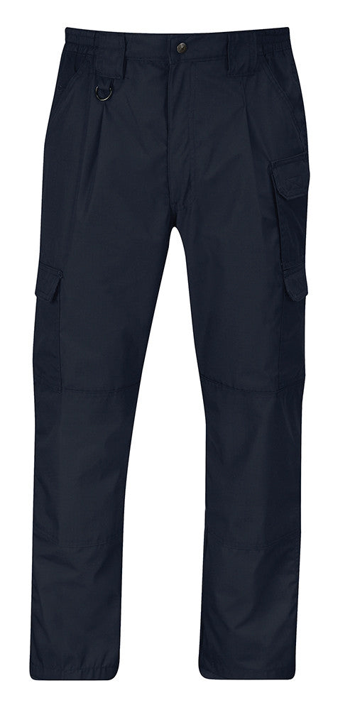 Propper® Men's Tactical Pant - Lightweight (EARTH)