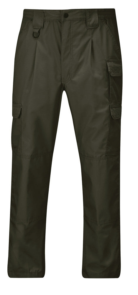 Propper® Men's Tactical Pant - Lightweight (COYOTE)