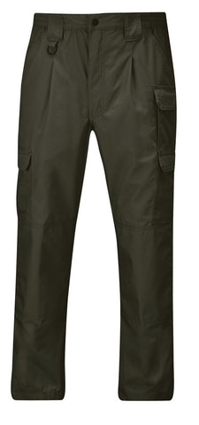 products/PROPPER-TACTICAL-PANT-MEN-LIGHTWEIGHT-RANGER-GREEN-F525250332_c163ef93-9eb5-4ddb-a1e7-dcd0a7a2d13c.jpg