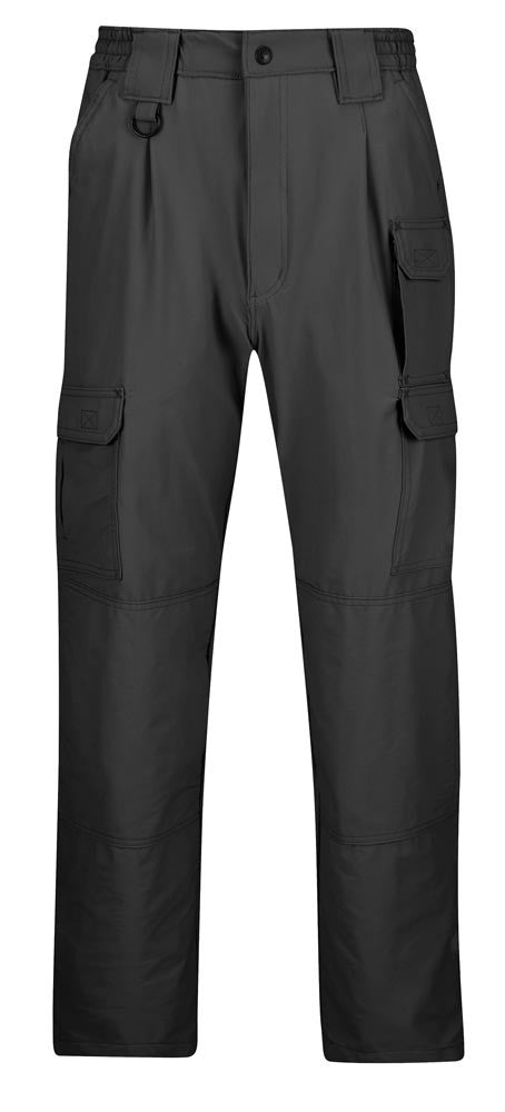 Propper® Men's Tactical Pant - Stretch Ripstop (KHAKI)