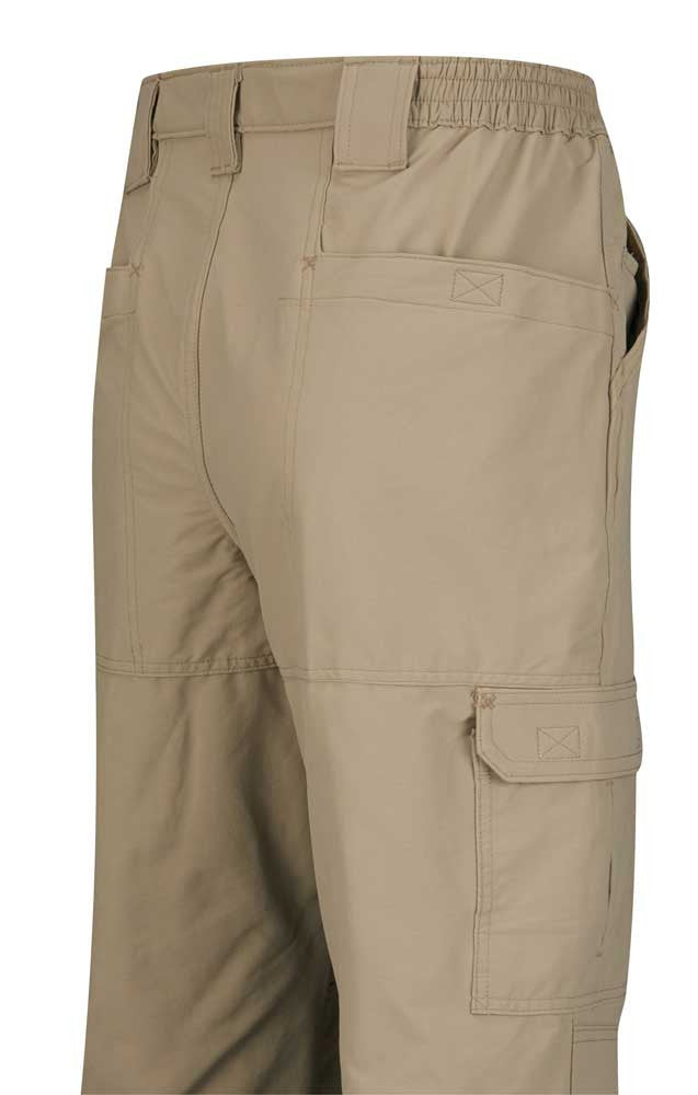 Propper® Men's Tactical Pant - Stretch Ripstop (COY)
