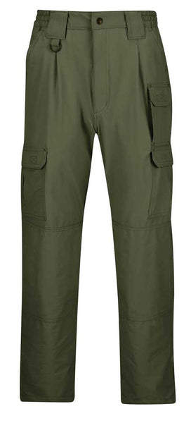 Propper® Men's Tactical Pant - Stretch Ripstop (OLIVE)