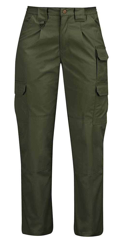 Propper® Women's Tactical Pant - Canvas