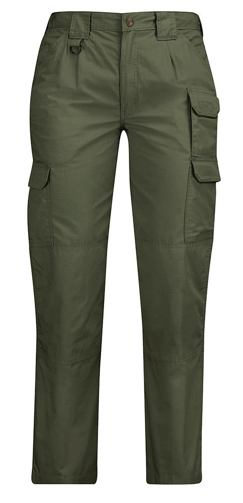 Propper® Women's Tactical Pant - Lightweight