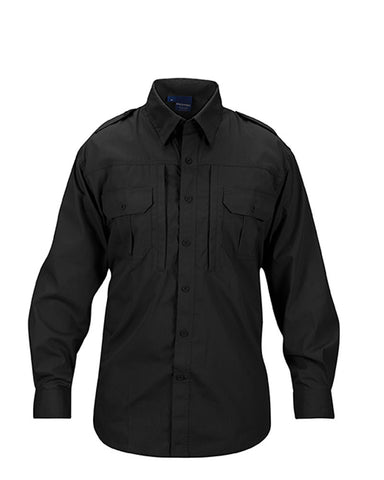 products/PROPPER-TACTICAL-SHIRT-MEN-LONG-SLEEVE-BLACK-F531250001.jpg