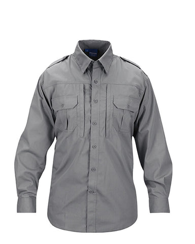 products/PROPPER-TACTICAL-SHIRT-MEN-LONG-SLEEVE-GREY-F531250020.jpg