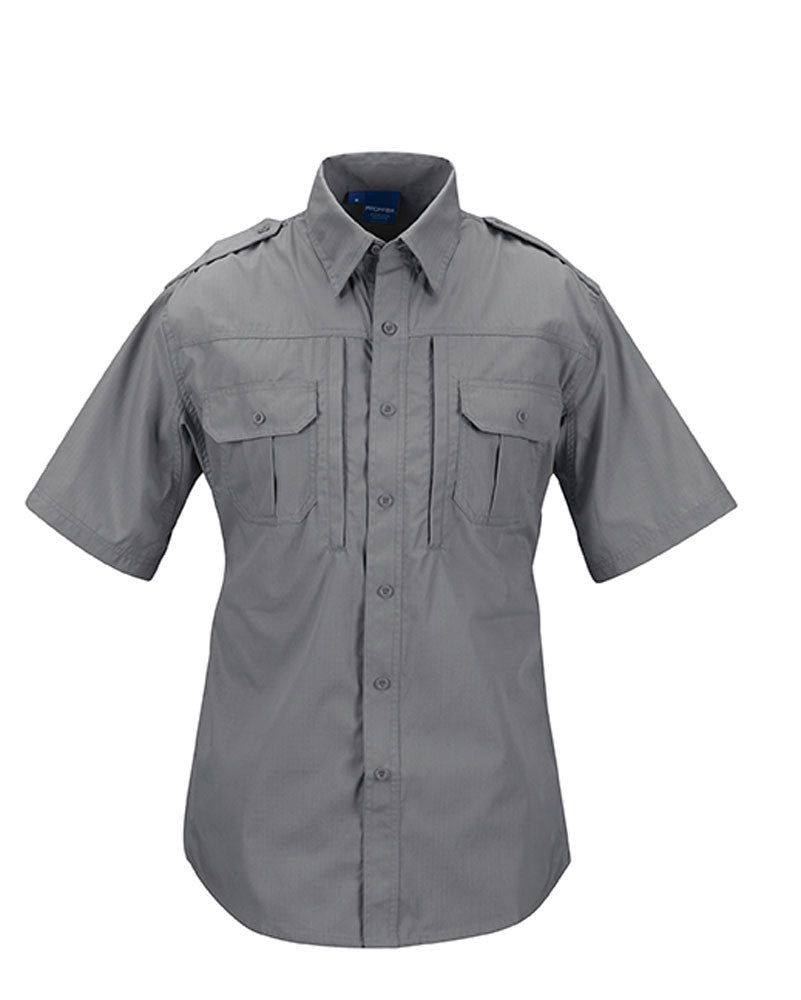 Propper® Men's Tactical Shirt - Short Sleeve