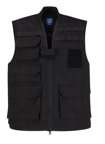 products/PROPPER-TACTICAL-VEST-BLACK-F542750001.jpg