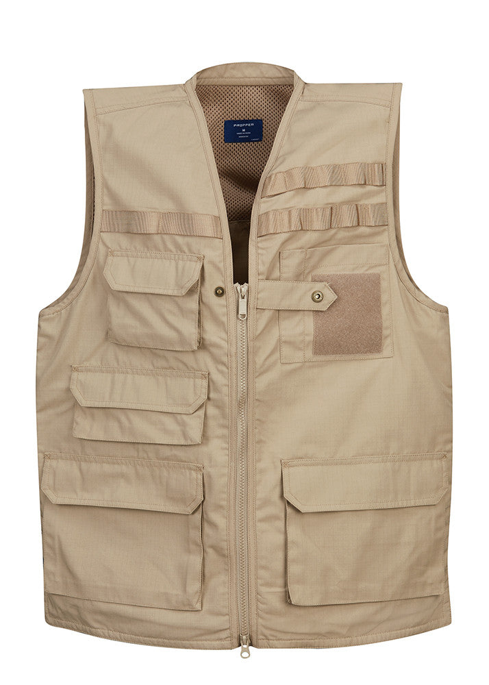 Propper® Tactical Vest