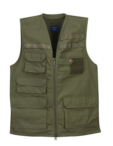 products/PROPPER-TACTICAL-VEST-OLIVE-F542750330.jpg