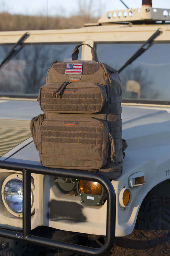 Propper® U.C. 2 Pack Assault Kit