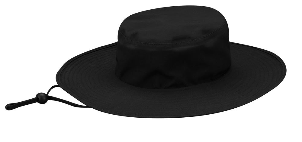 Propper® Waterproof Wide Brim Boonie