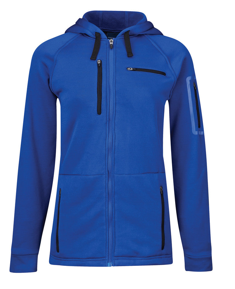 Propper® Women's 314® Hooded Sweatshirt