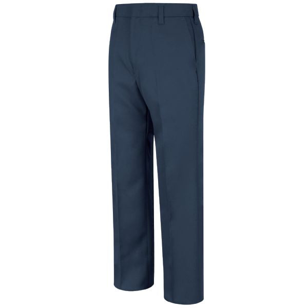Horace Small Women's 4-Pocket Trouser Dark Navy