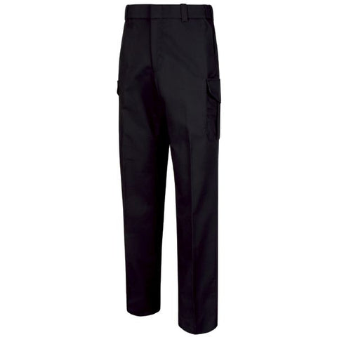 Horace Small Men's 6-Pocket Trouser Dark Navy