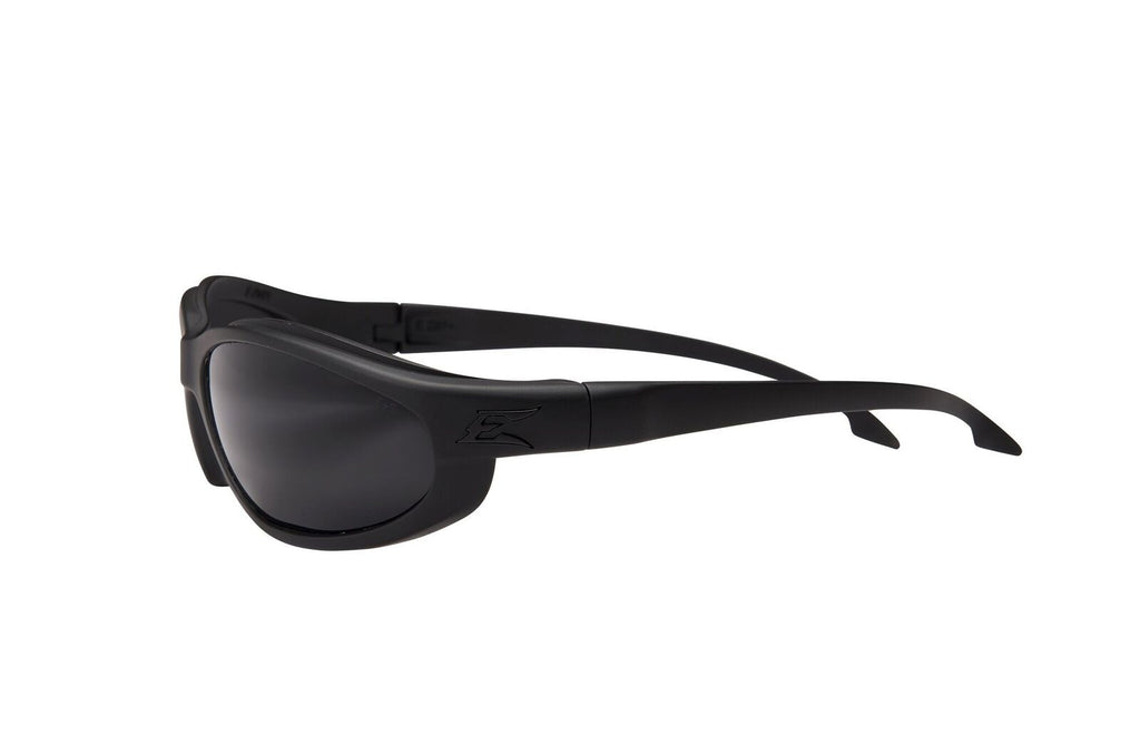 Edge Eyewear - Falcon