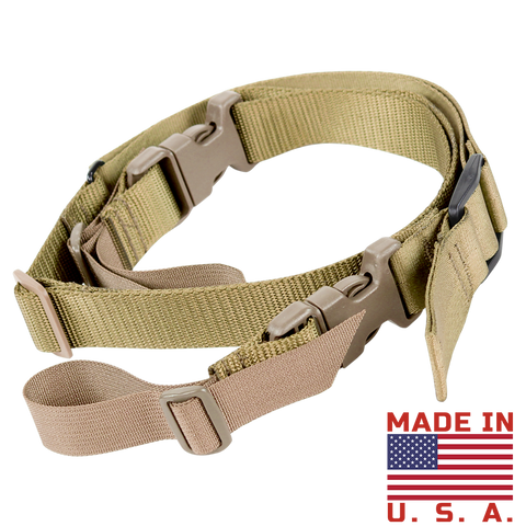 Condor Bk Speedy Two Point Sling