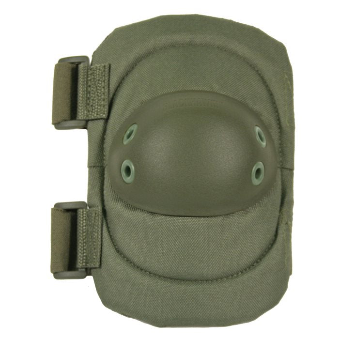 Blackhawk Advanced Tactical Elbow Pads V2