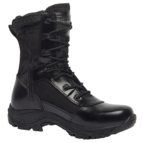 Tactical Research - Class A Boot