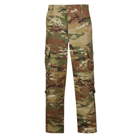 products/propper-acu-trouser--ocp-f528921389_4_2_1_1_1_1_1_1_1_1_1_2.jpg