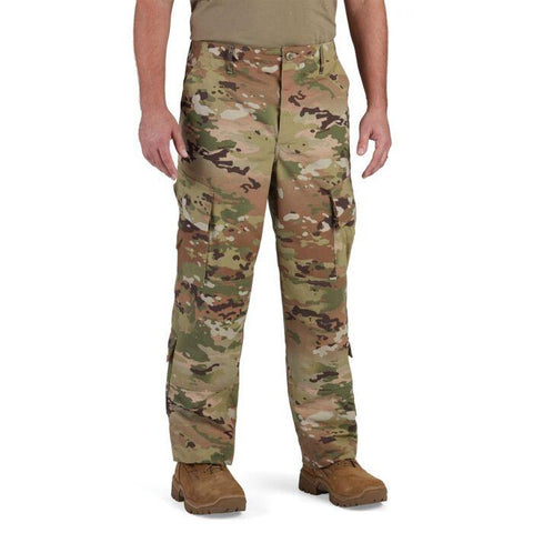 products/propper-acu-trouser-men_s-hero-ocp-f528921389_6641e17d-6d8f-4671-99e3-122e7895ef59.jpg