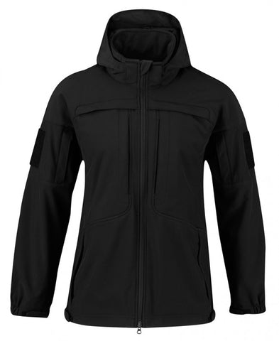 products/propper-ba-softshell-duty-jacket-black-hero-f54353r001.jpg