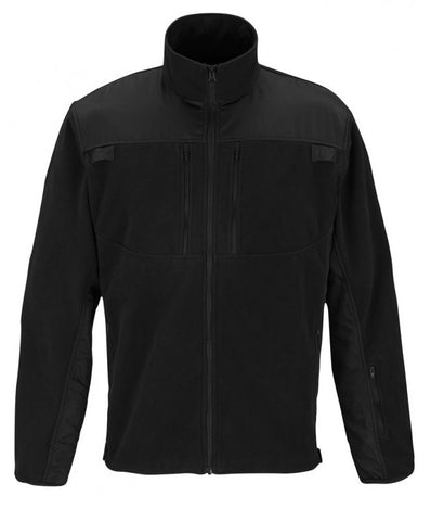products/propper-cold-weather-duty-fleece-jacket-black-f5431w0001_12.jpg
