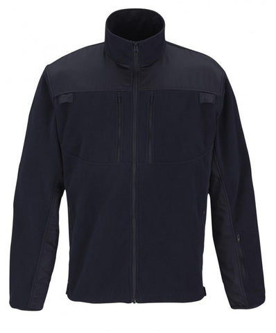 products/propper-cold-weather-duty-fleece-jacket-lapd-navy-f5431w0450_4.jpg