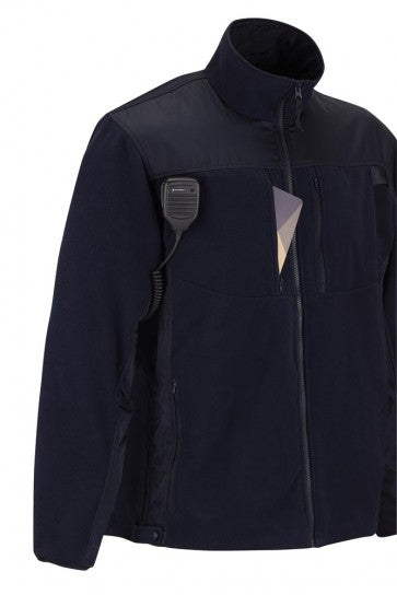 Propper® Cold Weather Duty Fleece