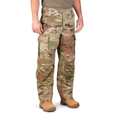 products/propper-ihwcu_trouser-men_s-hero-ocp-f59166f389_2.jpg