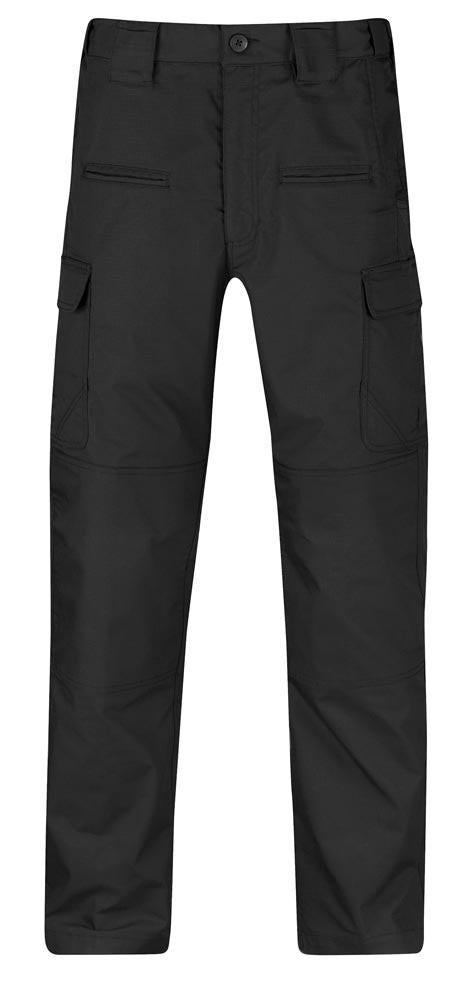 Propper® Kinetic™ Pant - Men's (BLACK)