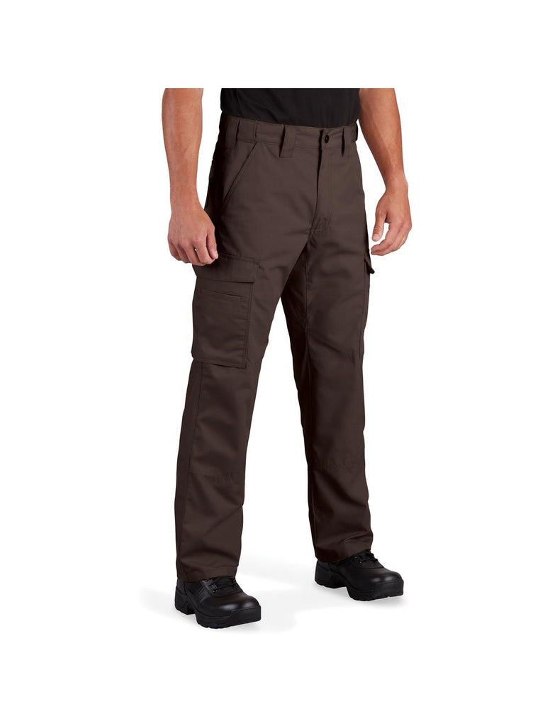 Propper® Men's RevTac Pant (Sheriffs Brown)