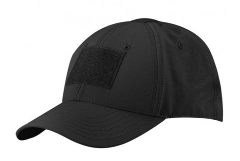 products/propper-summerweight-cap-black-f55153c001.jpg