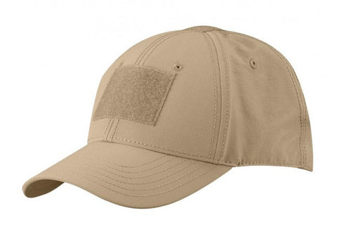products/propper-summerweight-cap-khaki-f55153c250.jpg