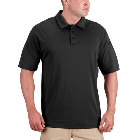 products/propper-uniform-cotton-polo-mens-hero-black-f58065n001_1_1_1_1_1_1_1_1.jpg