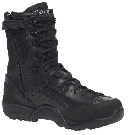 products/tactical-research-tr336-ct-guardian-composite-toe-desert-boot-68.png