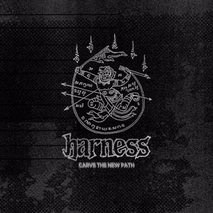 Harness - Carve The New Path