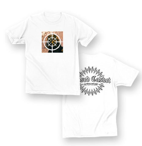 Vamachara - Hereafter Tee *PREORDER*