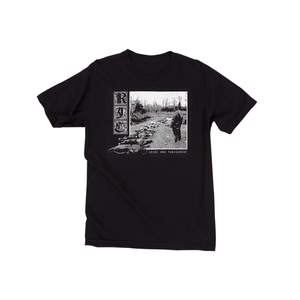 Regional Justice Center - Bodies Tee *PREORDER*