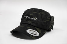 Load image into Gallery viewer, FRBDN LABZ Dad Hat