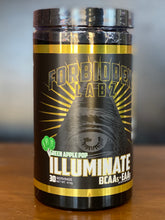 Load image into Gallery viewer, *NEW* Illuminate BCAAs ▲ Recovery ▲ Muscle Building ▲ Electrolytes