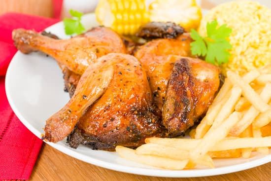 Peri-Peri Chicken, Whole Bird made the Authentic South African method of 3 simple steps. Marinate, Baste and finish with Peri-Peri Sauce