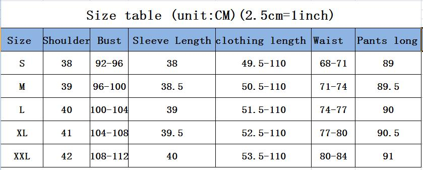 O-Neck Printed Silk Vest Dress Suits - Hijab Modesty İstanbul