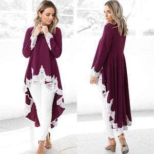 Hijab Online Store | Plus Size Clothing | Hijab Dresses